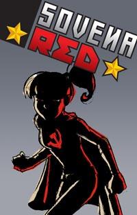 Sovena Red promo