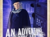 Adventures in Space and Time poster 1