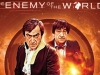 enemy-of-the-world_2698881b