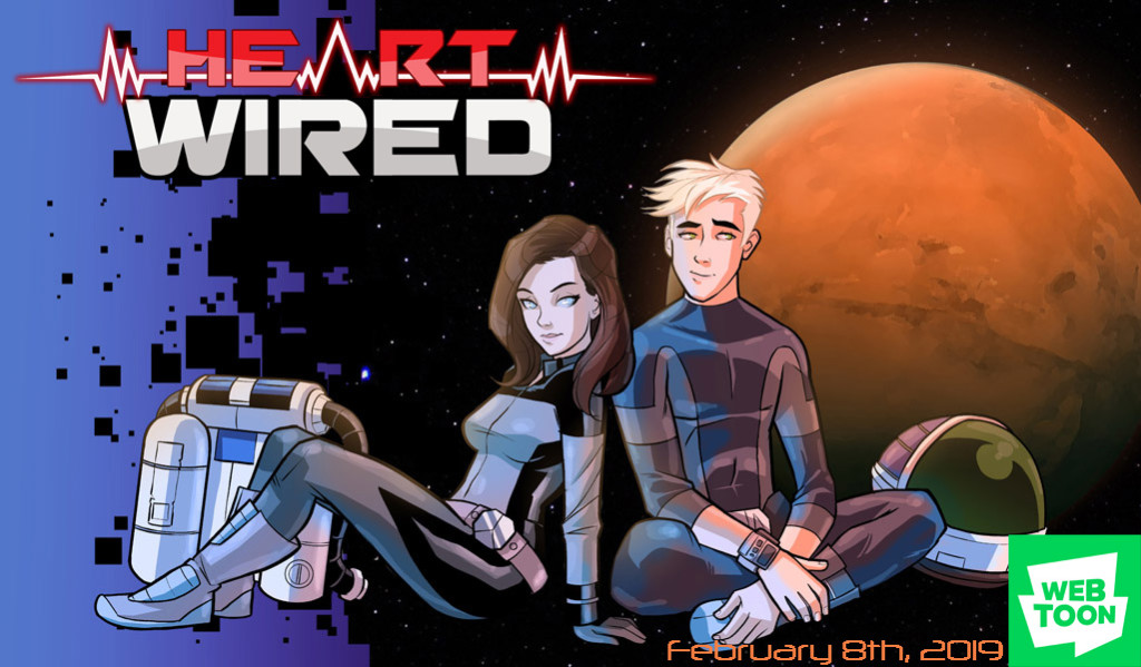heartwired_homepage banner_lr